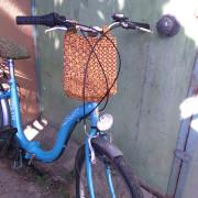groga bici 2