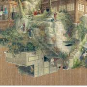 japanese-rock-puzzle2
