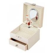 caixa sophie2