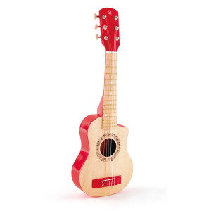 BT138 guitarra
