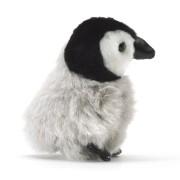 FM13 pingüí dit2