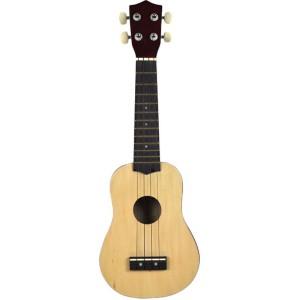 VO4 guitarra ukelele5