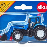 SI36 Tractor new holland1