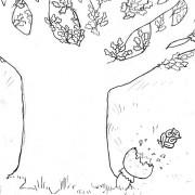pagina pinta1