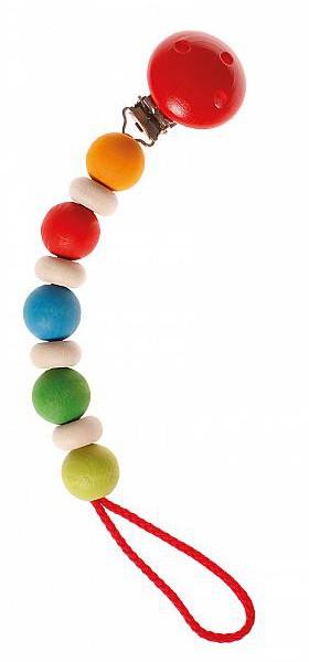 GM50 cadena xumet rainbow 3