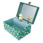 caixa furgo1