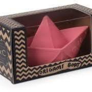 OC15 vaixell origami rosa1