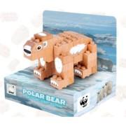 Os polar3